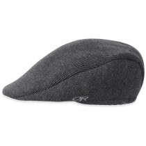 Outdoor Research Pub Cap - Charcoal