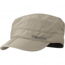 Outdoor Research Radar Pocket Cap - Khaki