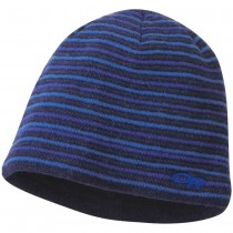 Outdoor Research Spitsbergen Hat - Naval Blue/Lapis