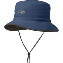Outdoor Research Sun Bucket - Dusk