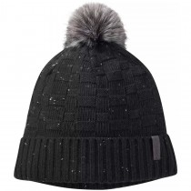 Outdoor Research Rory Insulated Beanie - Womens - Black
