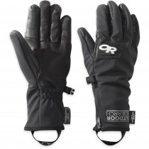 Outdoor Research Stormtracker Women's Gloves