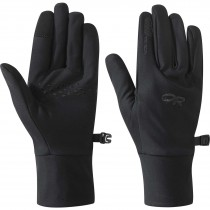 Outdoor Research Vigor Lightweight Sensor Gloves - Women's - Black