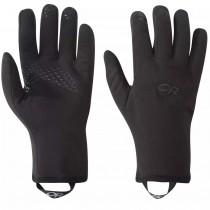 Outdoor Research Waterproof Liner Gloves