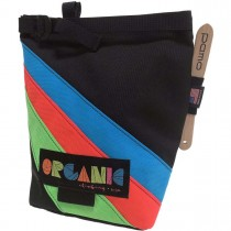 Organic Lunch Bag Bucket