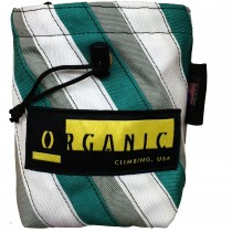 Organic Chalk Bag