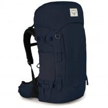 Osprey Archeon 45 Rucksack - Women's - Deep Space Blue