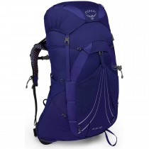Osprey-Eja48-S18-Side-Equinox-Blue