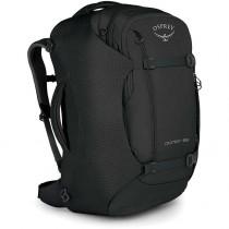 Osprey Porter 65 Travel Bag/Rucksack