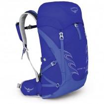 Osprey Tempest 30 Women's Rucksack - Iris Blue
