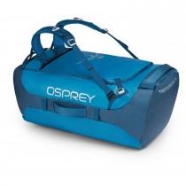 Transporter 95 Duffle Bag