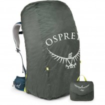 Osprey Ultralight Rucksack Raincover - Shadow Grey