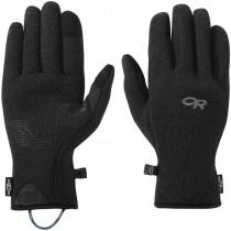 Outdoor-Research-Flurry-Sensor-Glove-Mens-Black-W17