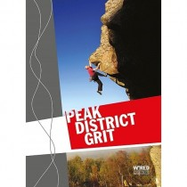 Peak District Grit: Wired