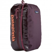 Patagonia Black Hole Cube - Large - Deep Plum