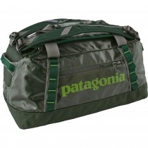 Patagonia Black Hole Duffel 45 litres - Micro Green
