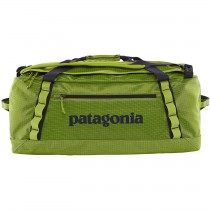 Patagonia Black Hole Duffel 55L - Peppergrass Green