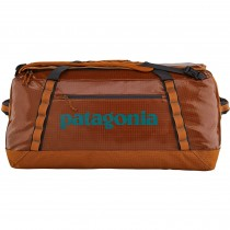 Patagonia Black Hole Duffel - Hammonds Gold