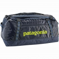 Patagonia-Black-Hole-Duffel-90L Dolomite Blue