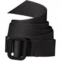 Patagonia-Friction-Belt-Black-AW17.jpg