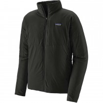Patagonia Nano-Air Jacket - Men's - Black