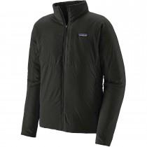 Patagonia Nano-Air Jacket - Men's - Black