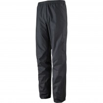 Patagonia Torrentshell 3L Waterproof Pants - Men's - Black