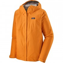Patagonia 3L Torrentshell Jacket - Men's - Mango