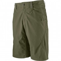 Patagonia Venga Rock Shorts - Industrial Green