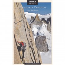 Patagonia Vertical: Chalten Massif