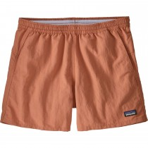 Patagonia Baggies Shorts - Women's - Mellow Melon