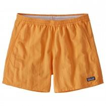 Patagonia Baggies Shorts - Women's - Saffron