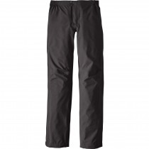 Patagonia Cloud Ridge Women's Waterproof Pants - Black