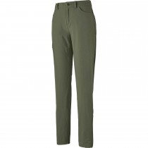 Patagonia Skyline Traveler Pants - Women's