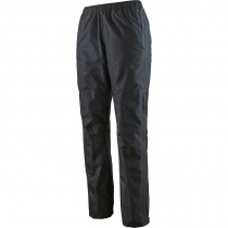 Patagonia Torrentshell 3L Pants - Women's - Black