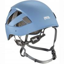 Petzl Boreo Helmet - Blue Jean