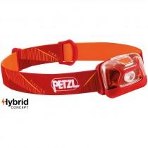PETZL - Tikkina Headtorch - Red