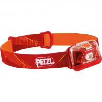 PETZL - Tikkina Headtorch - Red
