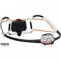 Petzl IKO Core Headtorch
