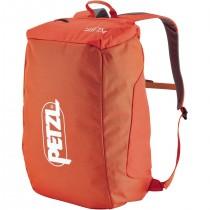 Petzl Kliff Rope Bag - Orange