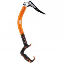 Petzl Ergonomic Ice Tool