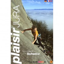 Plaisir Jura Schweiz: Filidor