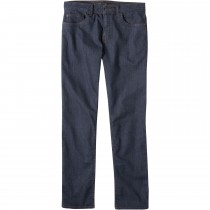 Prana Bridger Jean - Denim