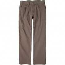 Prana Bronson Pants - Mud