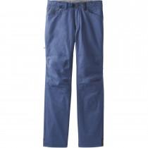 Prana Continuum Pant - Equinox Blue
