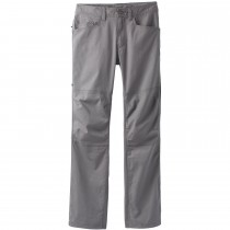 Prana Goldrush Pants - Gravel