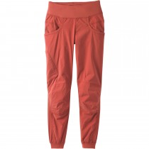 Prana Kanab Pant - Patina Red