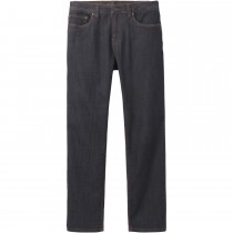 Prana Bridger Jeans - Men's - Denim