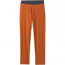 Prana Moaby Pant - Men's - Russet