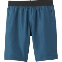 Prana Mojo Short - Men's - Atlantic